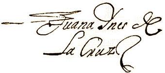 Image result for homens necios juana ines
