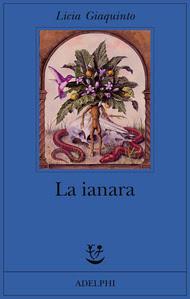 More about La ianara