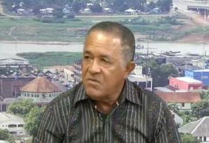 Presidente Municipal do PSOL diz que não aceitará filiação de homossexuais