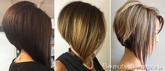 Haarschnittbohne Mit Länglichen Locken Curpurru
