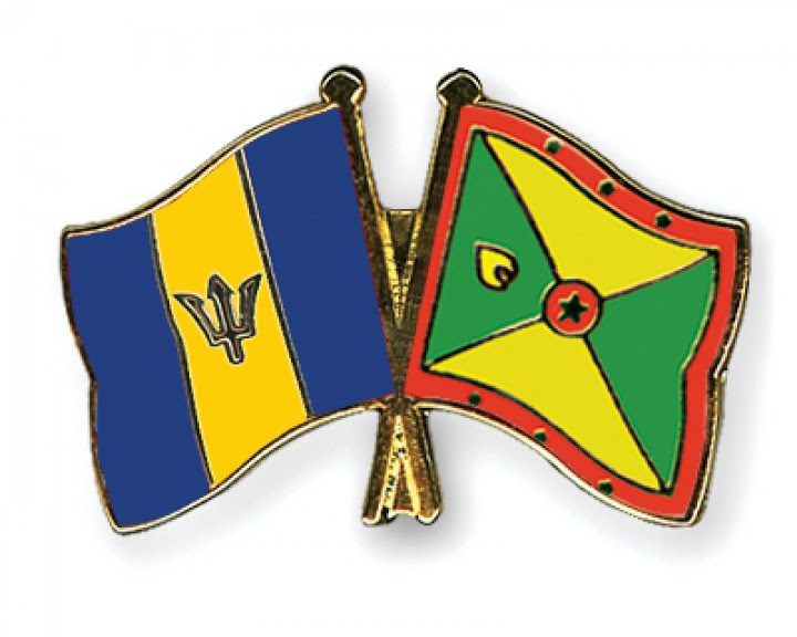 Flag-Pins-Barbados-Grenada_720x600