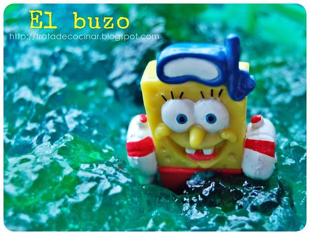 El buzoCSC_0073