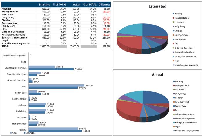 budget planner spendings_lg