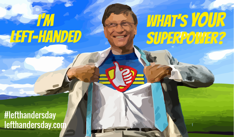 http://www.lefthandersday.com/wp-content/uploads/Bill-Gates-LeftHanded.png