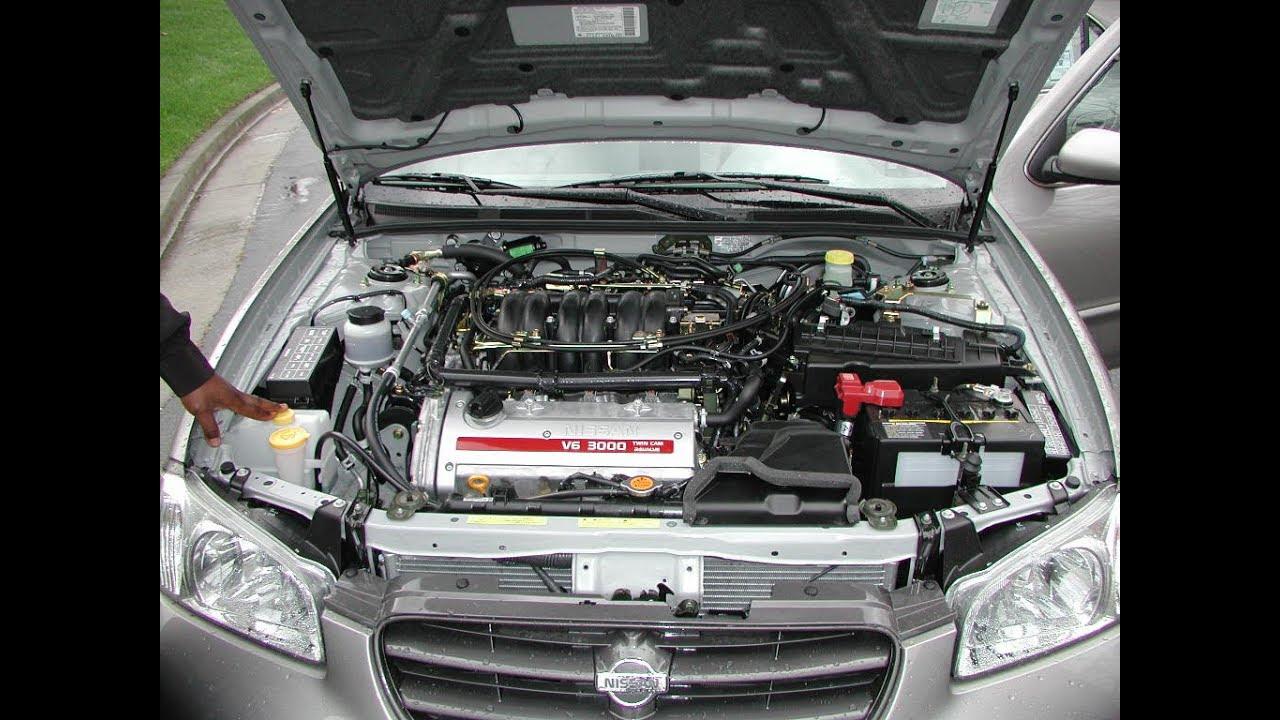 98 Nissan Maxima V6 3000 Engine Diagram Wiring Diagram United A United A Maceratadoc It