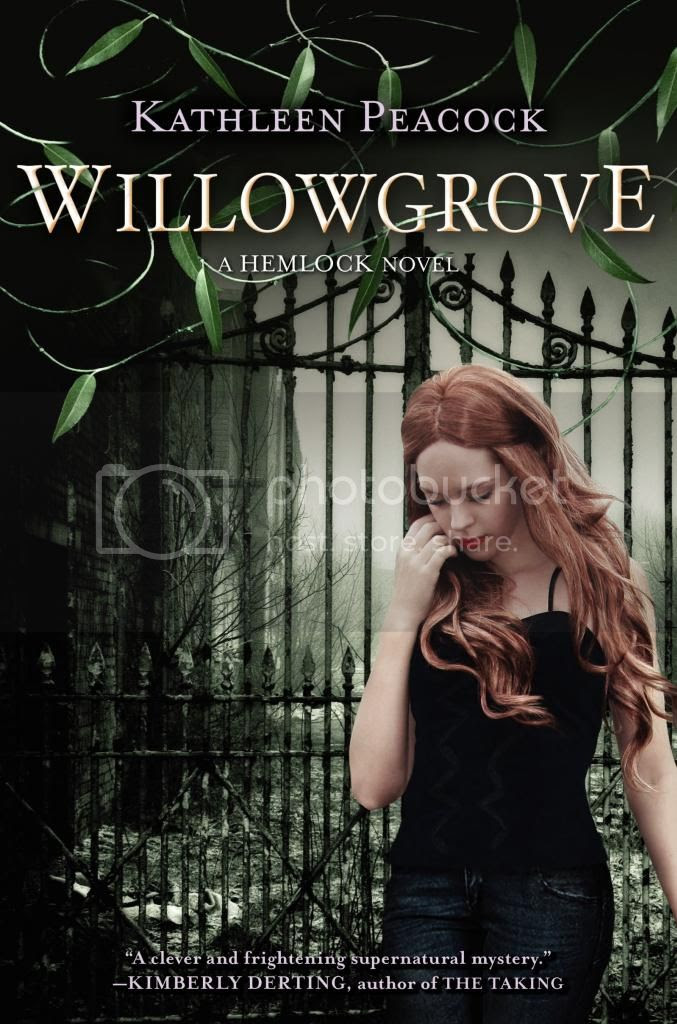 https://www.goodreads.com/book/show/18297655-willowgrove