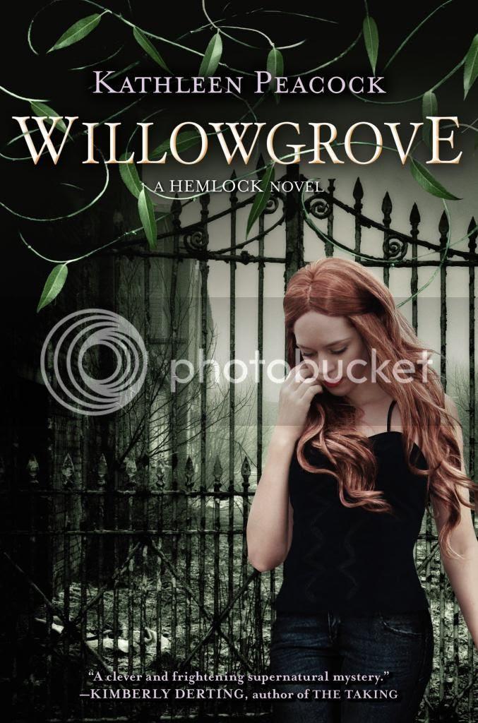 https://www.goodreads.com/book/show/18297655-willowgrove