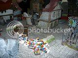 Marienburg atakuje