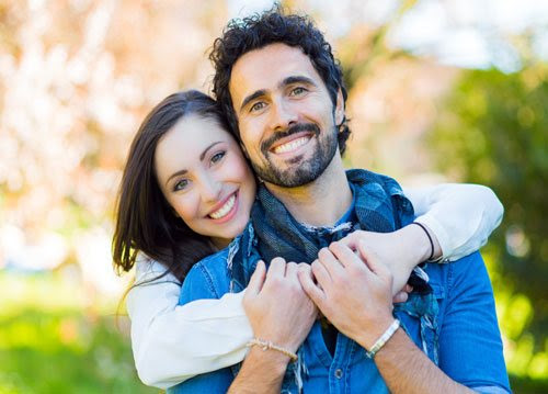 Resultado de imagen para pareja