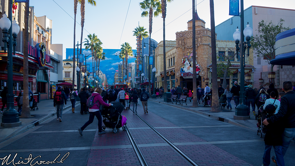 Disneyland Resort, Disney California Adventure, Frozen, Frozen Fun, Hollywood Land, Olaf, Anna, Elsa