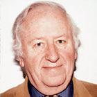 Hugh O'Shaughnessy