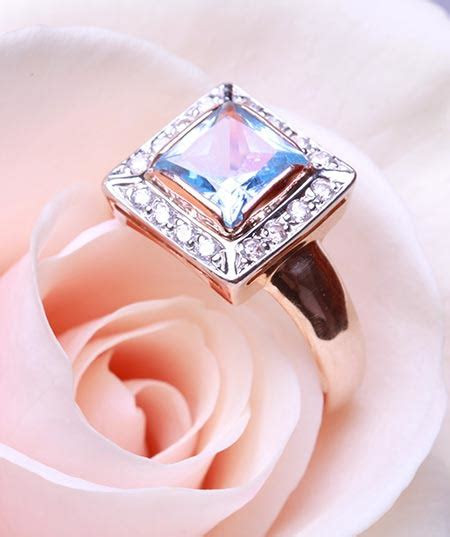 Best Place to Buy an Engagement Ring Designers