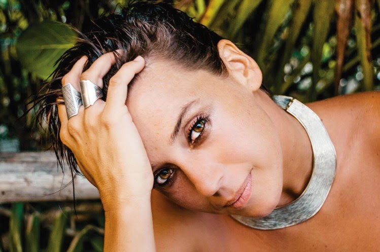Cat Power entre os sobreviventes