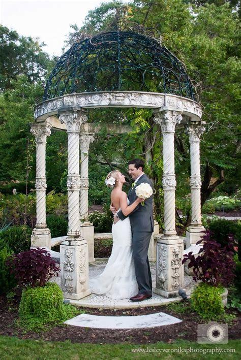 54 best Wilmington Venues images on Pinterest   Wedding