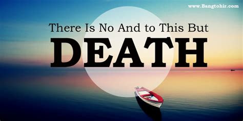 kata kata mutiara islam tentang kehidupan dunia  akhirat