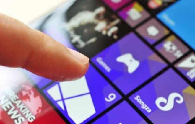 Microsoft cria app para usuário trocar Android pelo Windows Phone