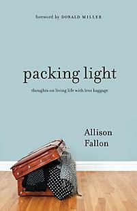 Packing Light - LifeWay Reader