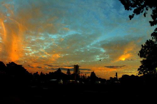 IMG 8569 Beautiful clouds