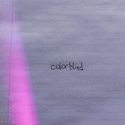 Mokita - Colorblind Mp3 Free Download