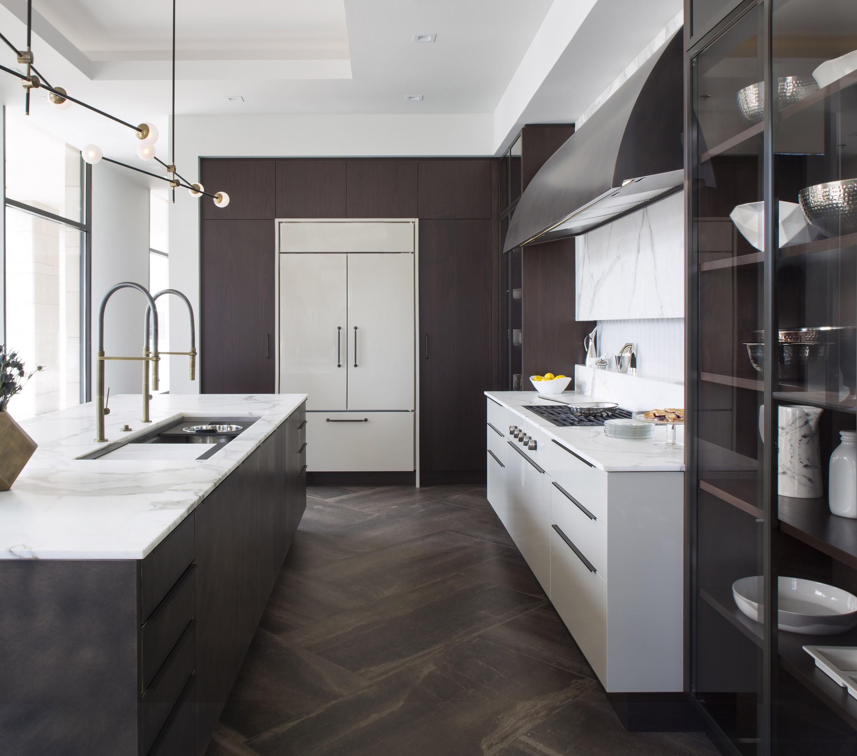 Exquisite Kitchen Design 601 S Broadway Suite F Denver