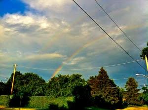 Rainbow11jun23