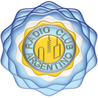 Radio Club Argentino