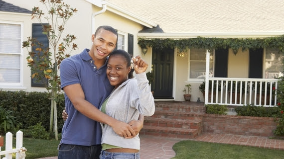 2015-04-10-1428692123-7836589-buying_first_home.jpg