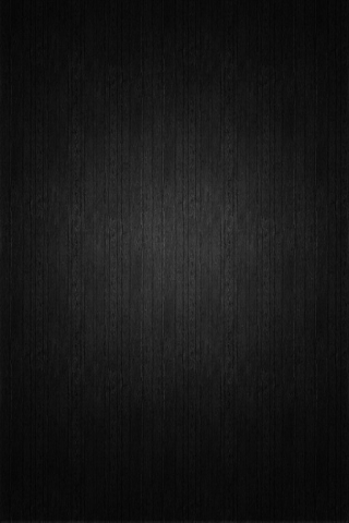 Download 840+ Background Hitam Android HD Paling Keren