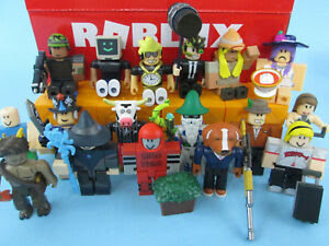 101 Working Roblox Toy Codes December 2019 Reddit - roblox toy com