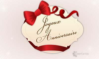 Envoyer Une Carte Anniversaire Par Mail Carte Fiolazoezoey Blog