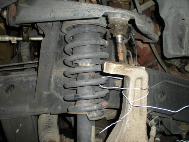 Perodua Kancil 850 Wiring Diagram