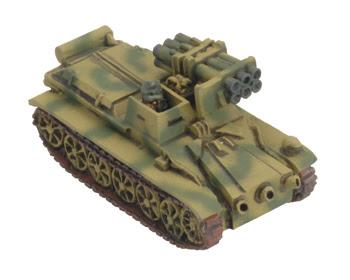 http://www.flamesofwar.com/Portals/0/all_images/german/SP-guns/GE117-04.jpg