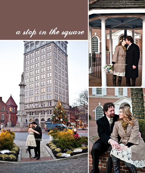 wedding-day-a-stop-in-the-square-photos-by-swoon-over-it