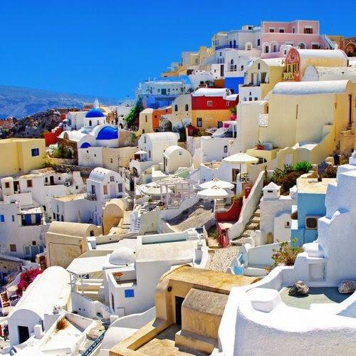 Z9553717q_oia--grecja_large