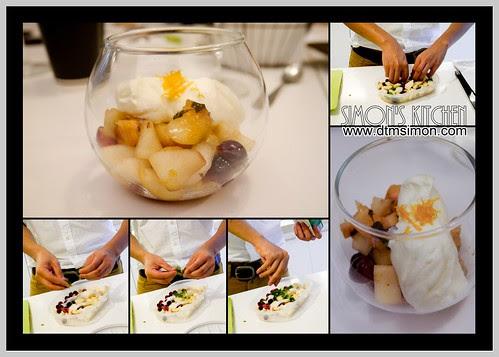 Foodsaver21.jpg