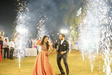 Goa Wedding Specialist   Wedding Planners in Goa   MWP