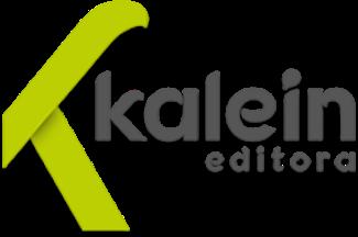 Editora Kalein