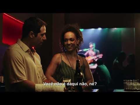 Deserto Particular Levou a Língua Portuguesa ao Festival de Veneza....Filme Brasileiro Foi Consagrado Com Um Prémio....E Poderá Agora Chegar aos Óscares?