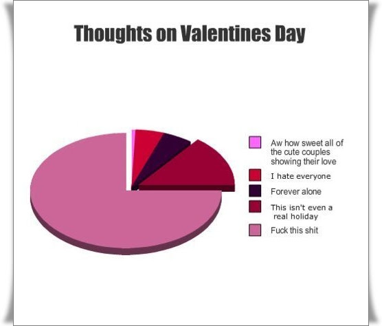 funny-valentines-day-pictures-1