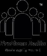 ProBono India