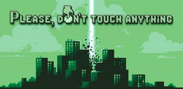 Please-Don't-touch-Anything-android-game