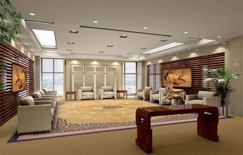 interior design hall joy studio  dma homes