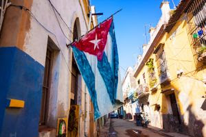 What can Cuba and the US offer each other?