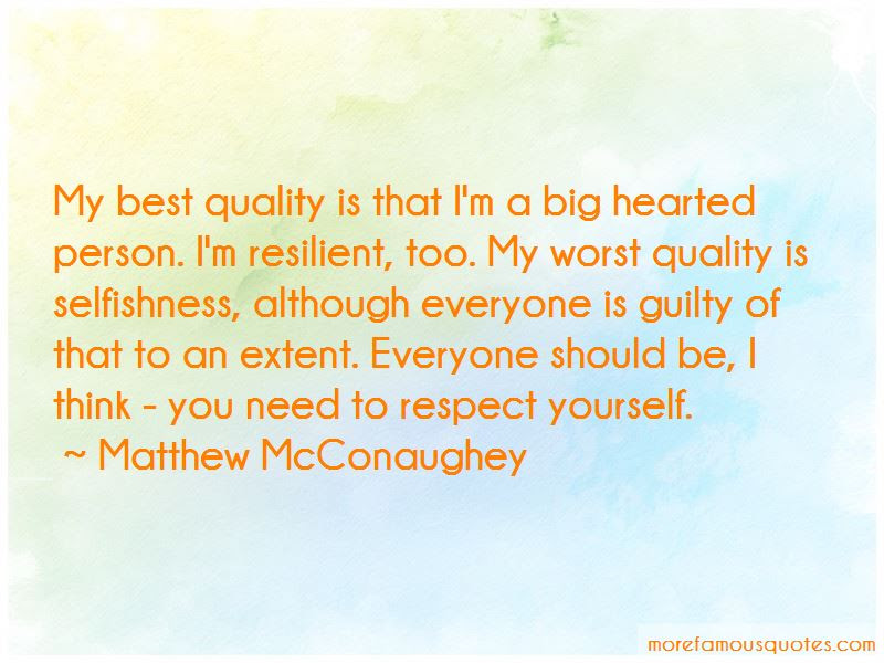 Quotes About Big Hearted Top 20 Big Hearted Quotes From Famous Authors
