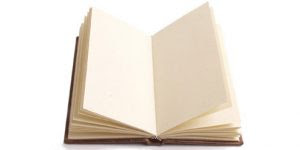 Uma lista de autores / livros africanos