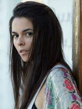 Julieth Restrepo
