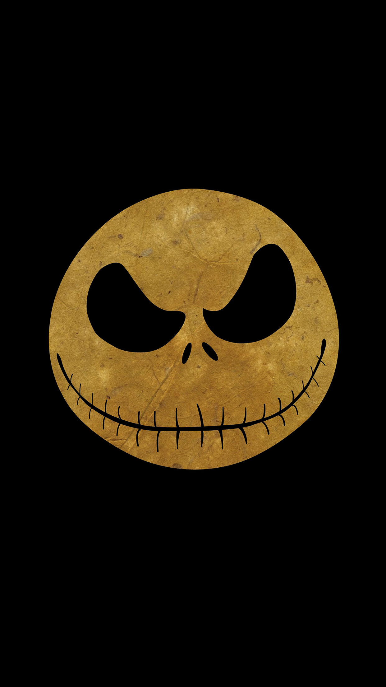 The Nightmare Before Christmas Wallpaper For Iphone 11 Pro Max X