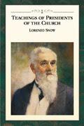 Læresetninger fra kirkens profeter