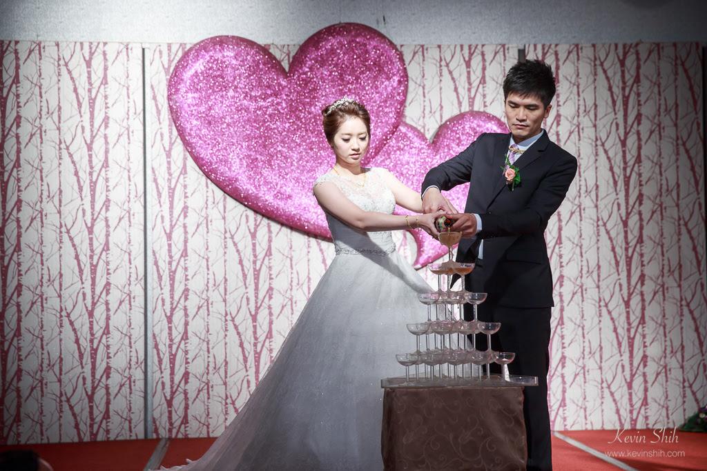 新竹彭園婚攝-31