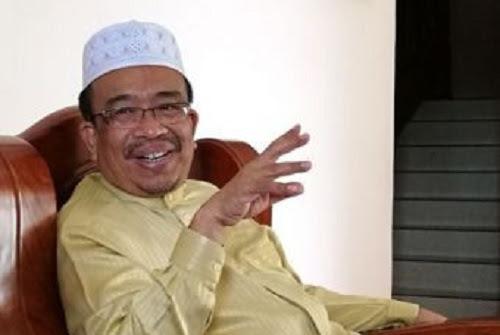 Amanah Kedah yakin pengundi Pas akan sokong PH